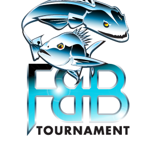 Flathead & Bream Tournament Branding