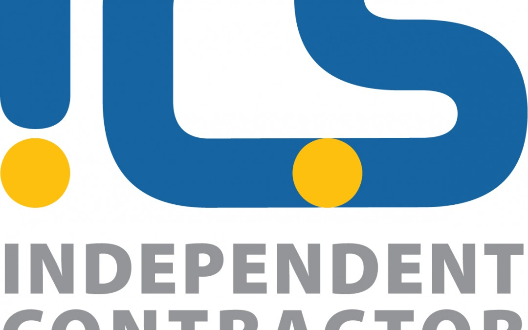 Independent Contractor Services