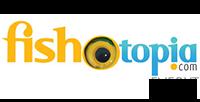 fishotopia-client